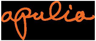 Apulia Grove Olive Oil Logo